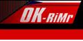 OK-RiMr